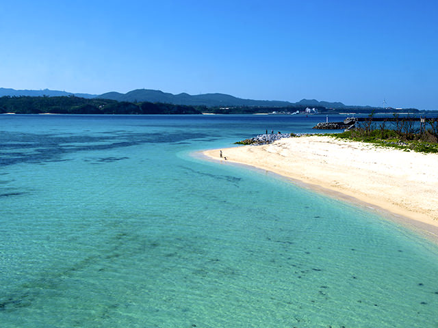 2021年 沖縄で絶対外せない!おすすめ観光スポット&ランキング│観光 ...