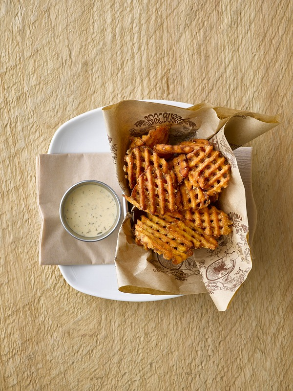 Share_sweet_fries