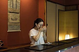 加賀の文化にふれるオトナの金沢旅。おすすめスポット10選