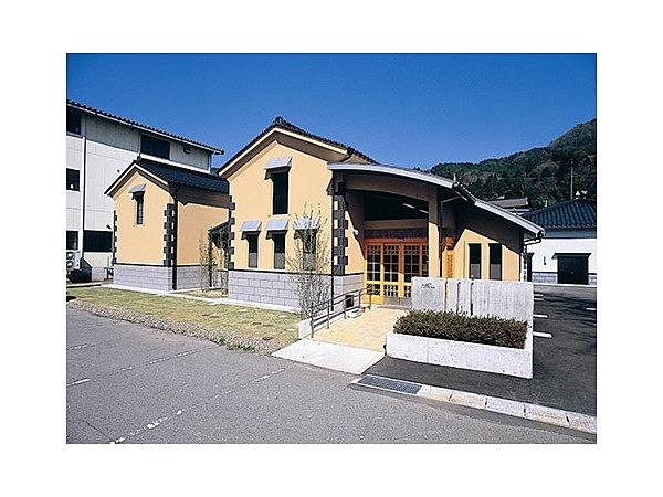 山田風太郎記念館│観光・旅行ガ...