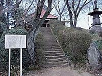 保渡田古墳群