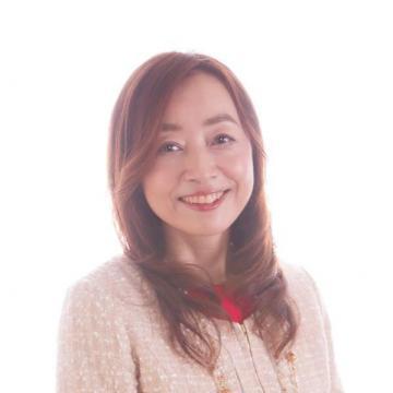 奥田美和さん