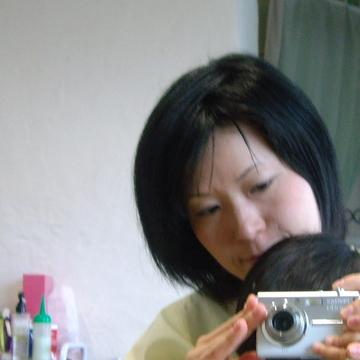 石田 聡子さん