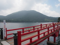 北関東の厳島神社